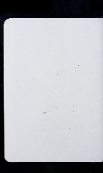 S216142 15