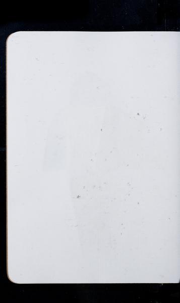 S216142 17