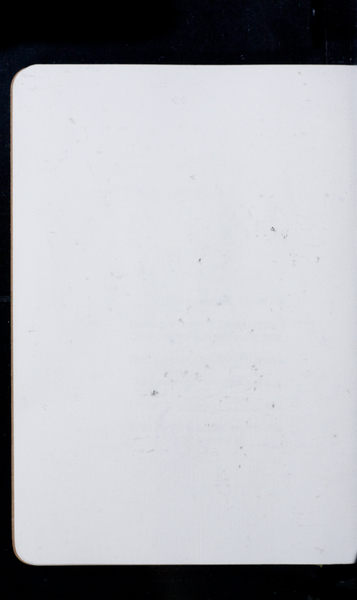 S216142 19