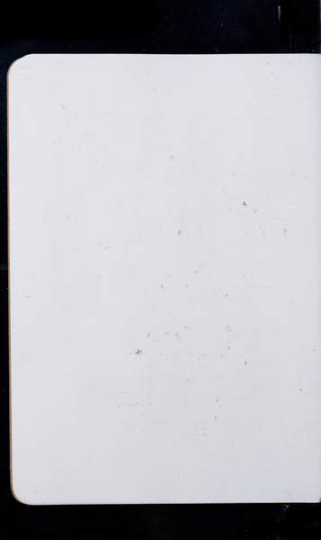 S216142 21