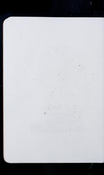 S216142 23
