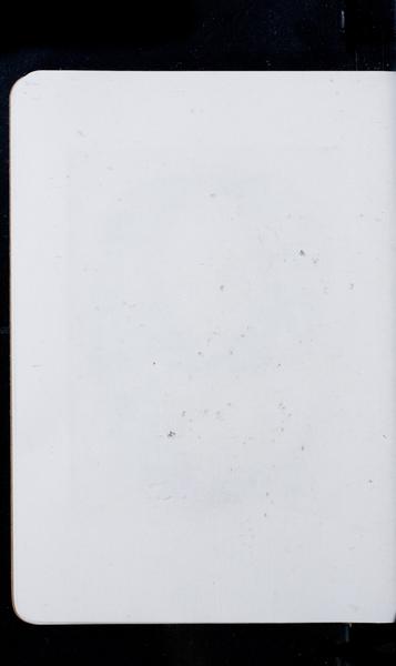 S216142 25