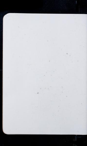 S216142 27