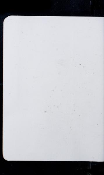 S216142 29