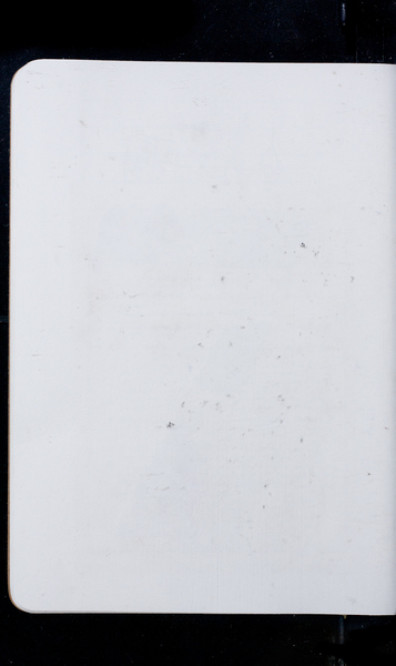S216142 31