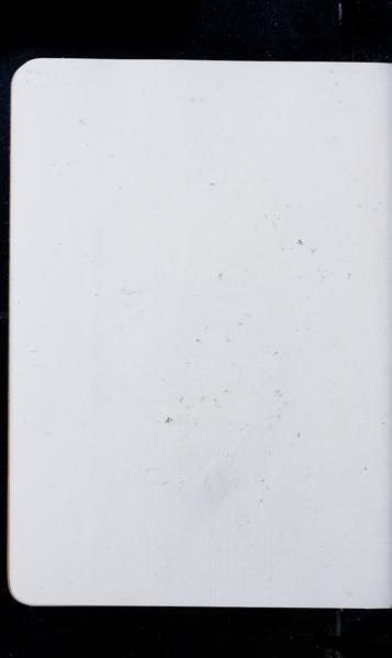 S216142 33