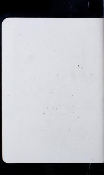 S216142 35
