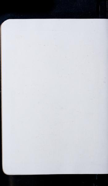 S216878 19