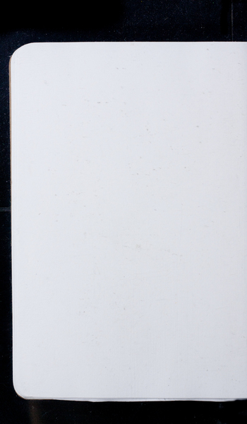 S216878 33