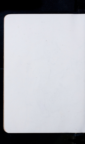 S216919 13