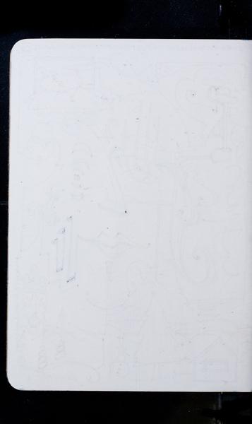 S216919 35