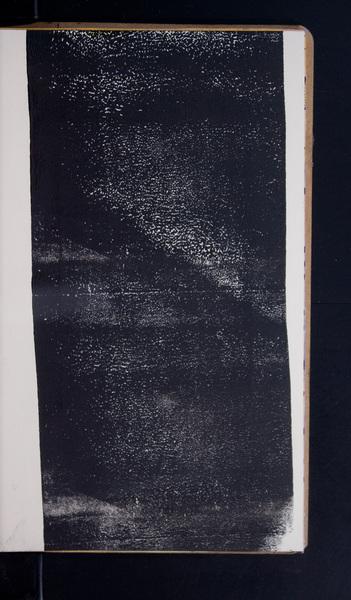 18611 12