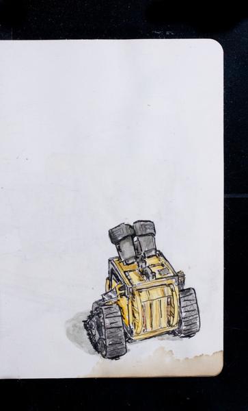 S157421 06