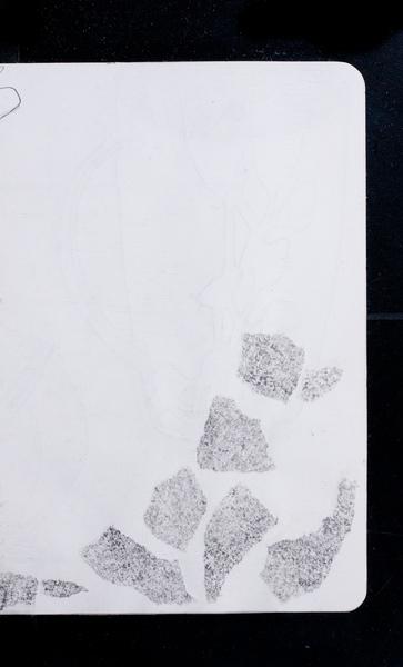 S167112 14