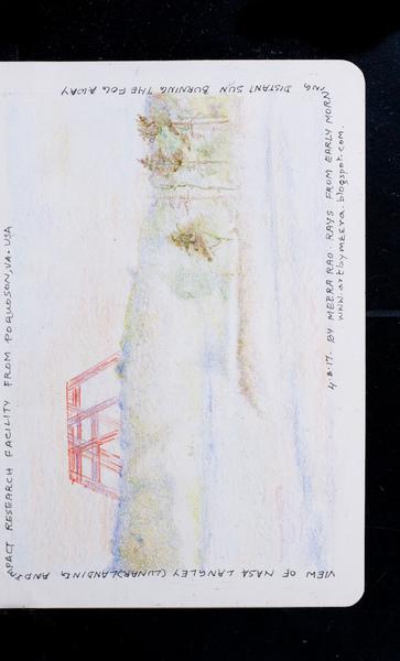 S168147 16