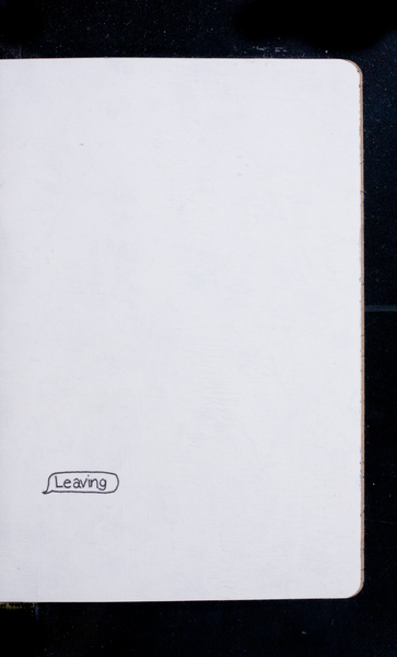 S169014 26