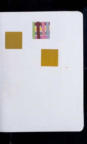 S171087 10