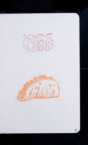 S173828 16