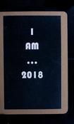 S178126 02