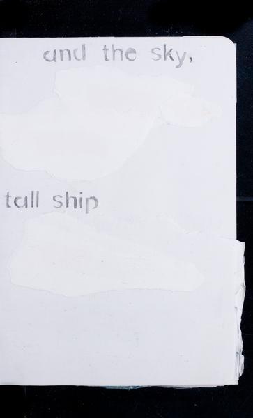 S178827 08
