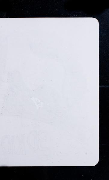 S178859 08