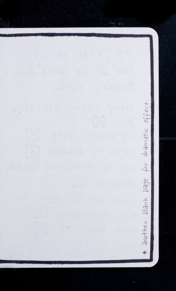 S180364 06