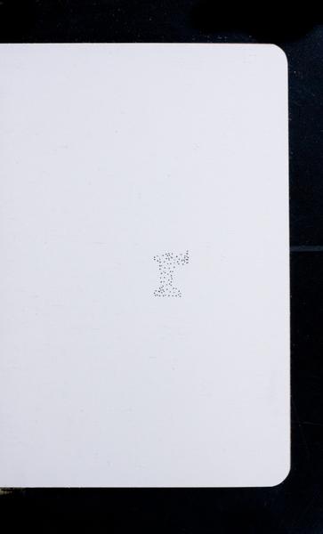 S182894 30