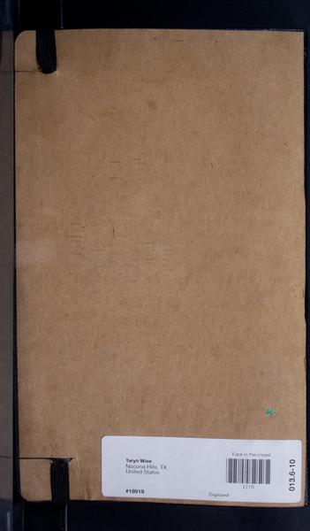 18918 26