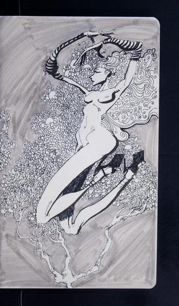 18931 14
