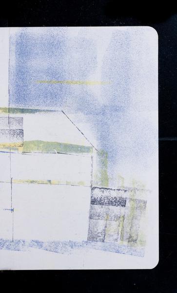 S211044 18
