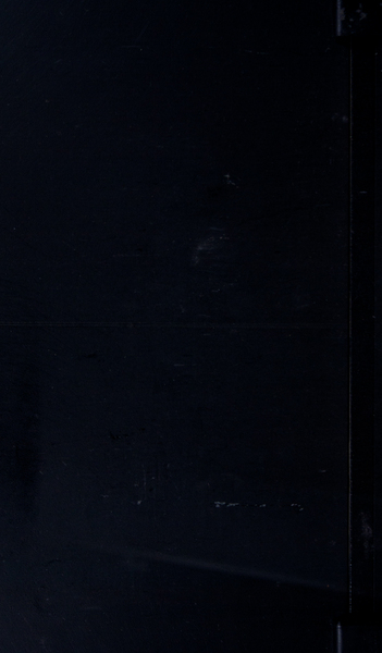 18931 67