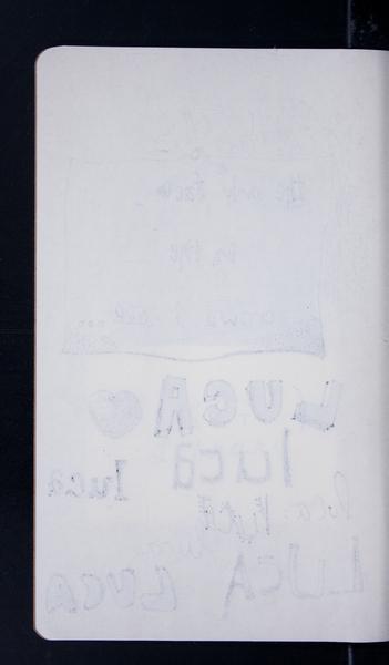 18961 03