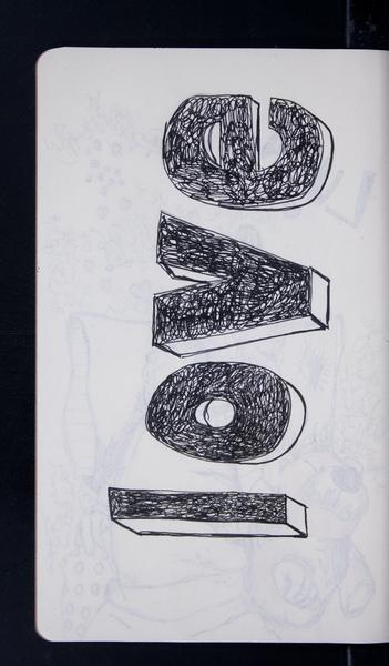 18961 07