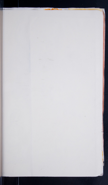 18975 02