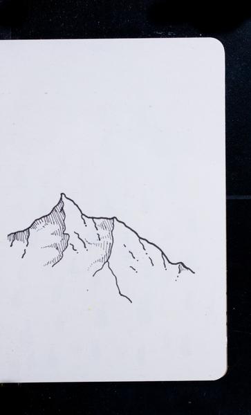 S211355 18