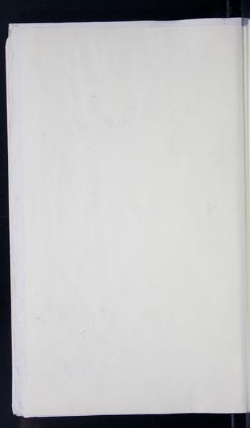 18975 33