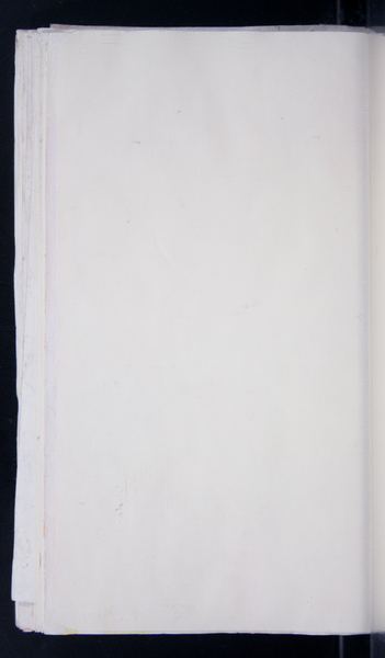 18975 61