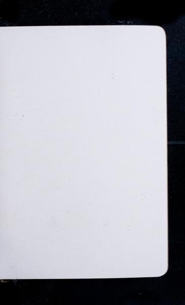 S212526 32