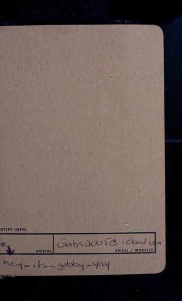 S212526 34