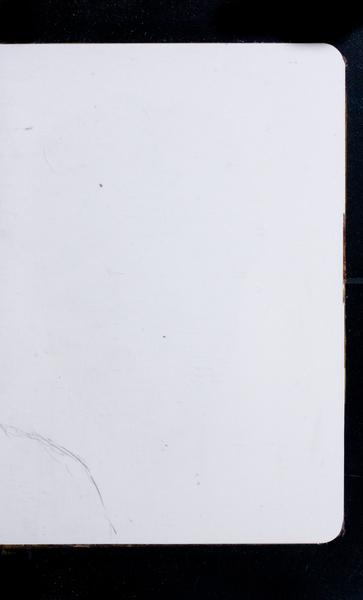 S213806 10