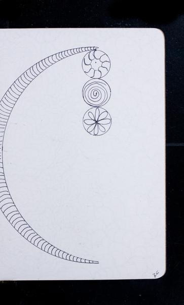 S213898 22