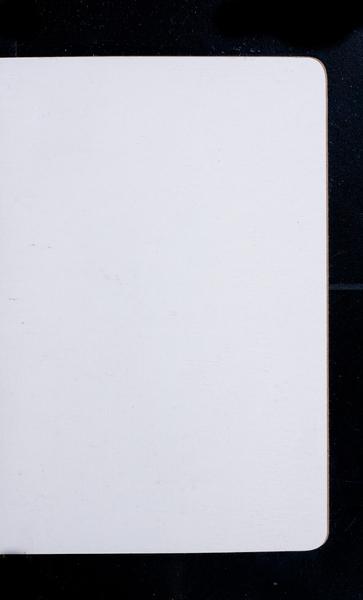 S213898 32