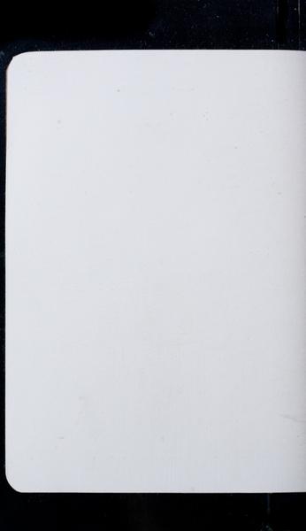 S212047 21