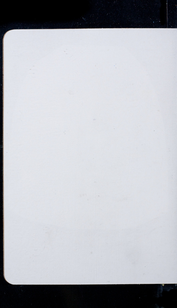 S213896 05