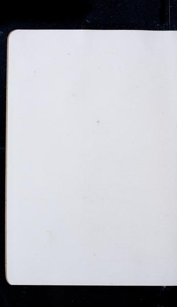 S125216 05