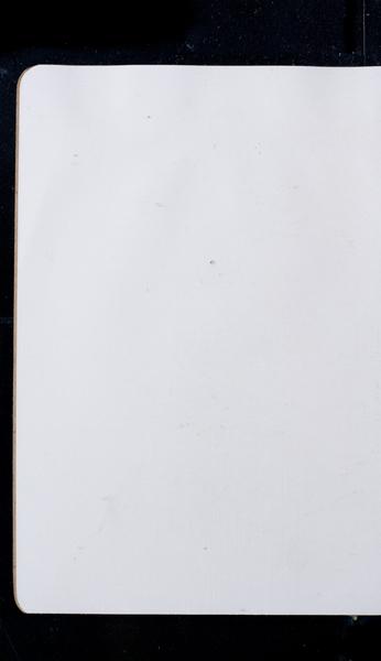 S125216 09