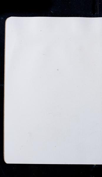 S125216 11