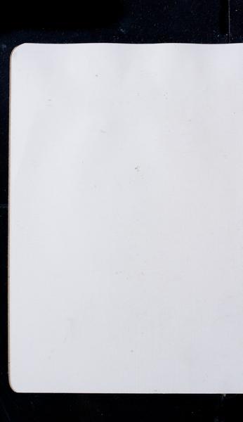 S125216 19