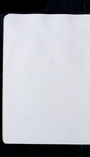 S125216 23