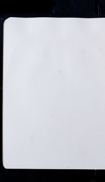 S125216 25